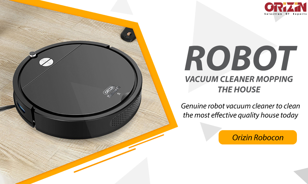 Should I Buy a Robot Vacuum Cleaner to Clean Your House?
